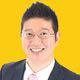 沖縄の起業家、経営者を応援します「坂本憲彦の…