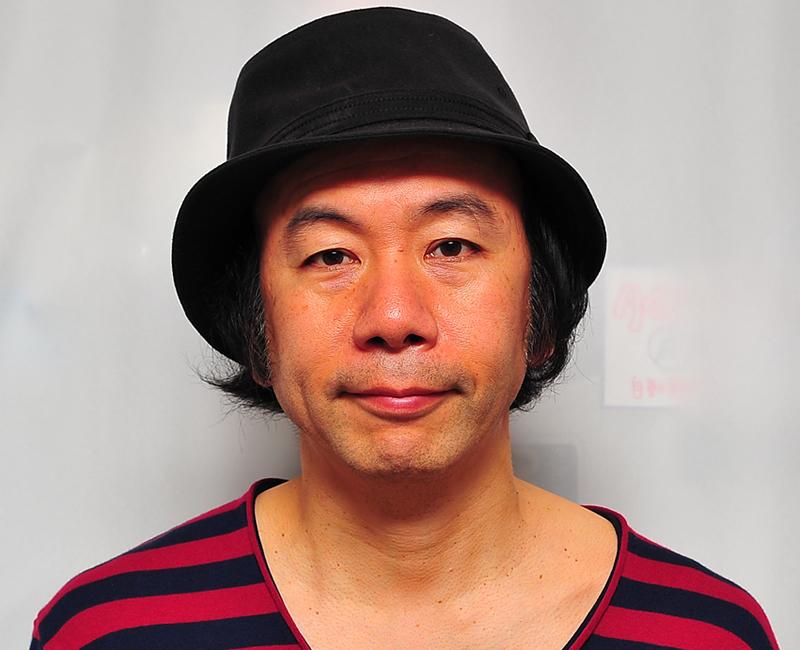 塚本晋也の画像 p1_27